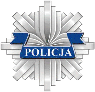 The Policja are organised into voivodeship (regional) commands.
