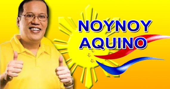 President Benigno Aquino III is urging all Filipinos to support their country's candidate.