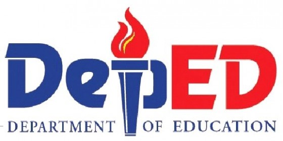 The Philippines Department of Education
