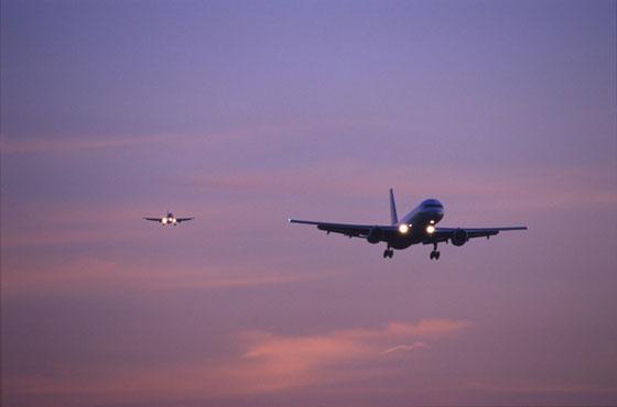 flights0312.jpg