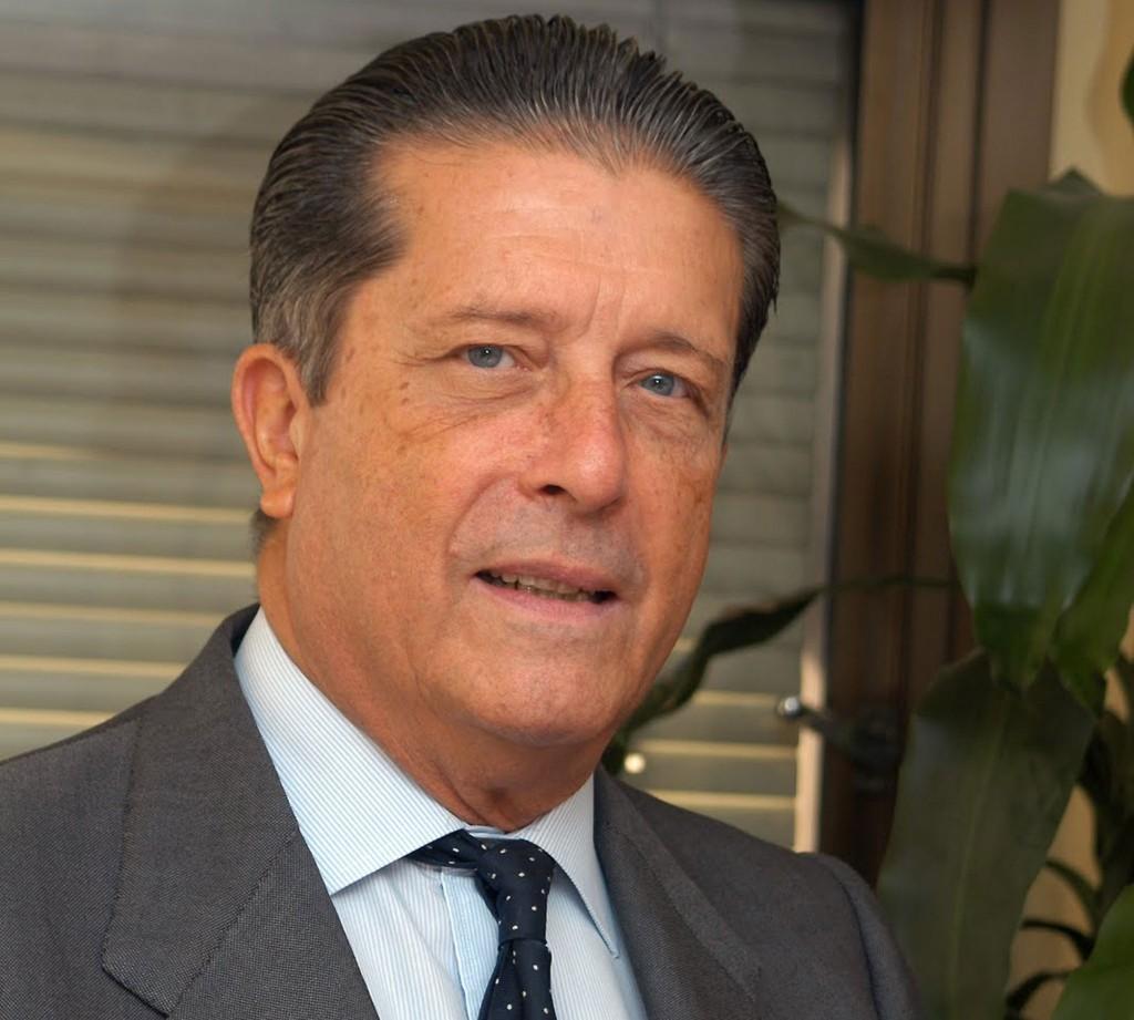 Dr. Federico Mayor Zaragoza