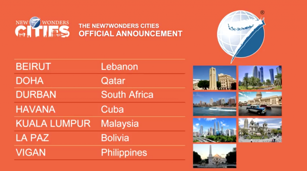 n7w_cities_announcement