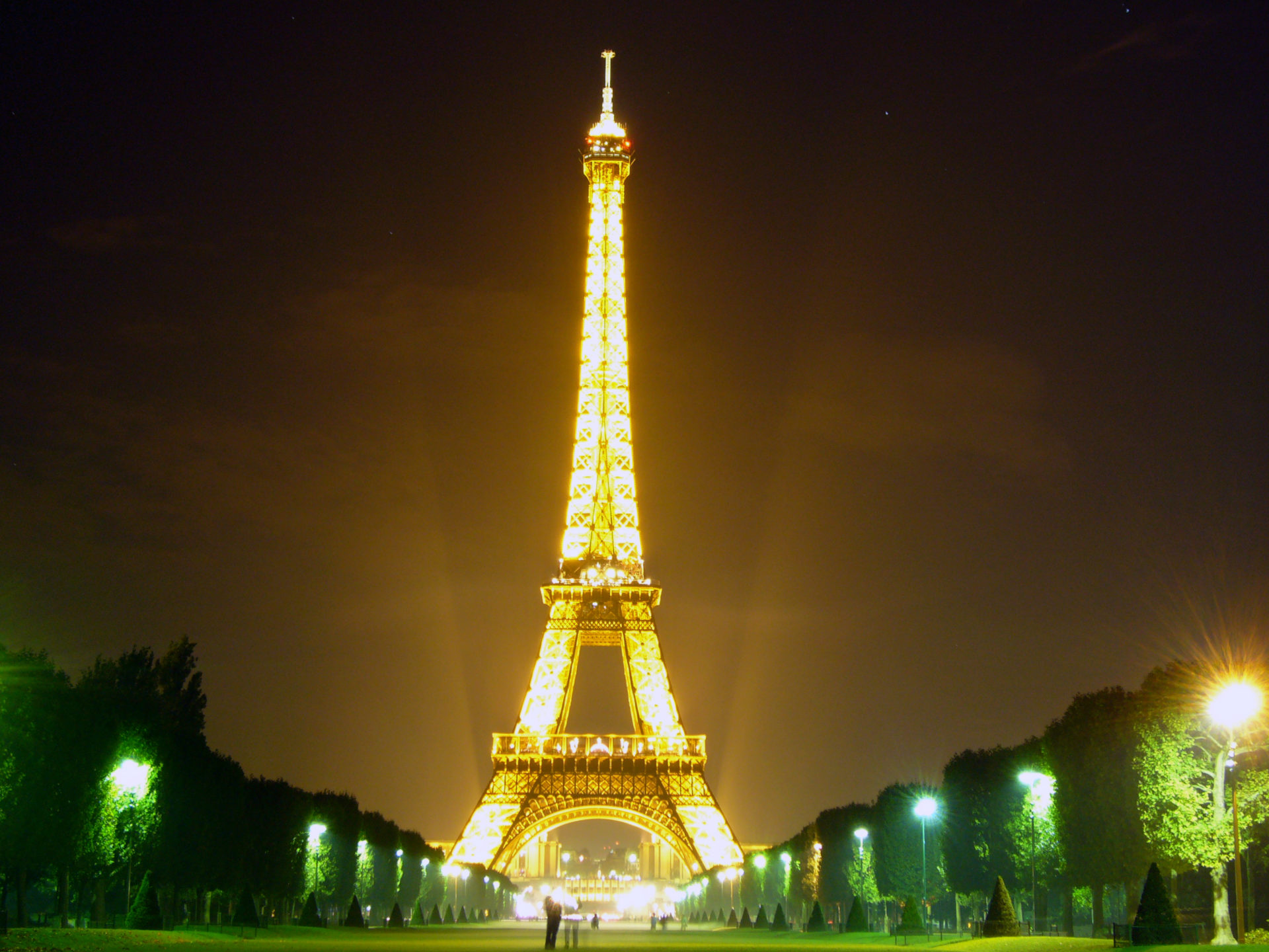 eiffel tower new7wonders of the world. Black Bedroom Furniture Sets. Home Design Ideas